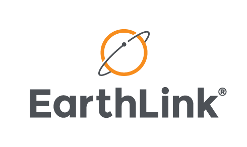 Earthlink The Media Choice Clients