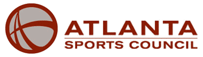 Atlanta Sports Council The Media Choice Clients